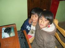 3 compu